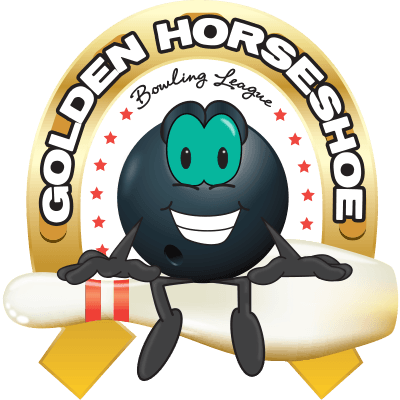 Golden Horseshoe Bowling League