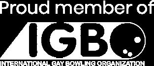 Proud member of IGBO